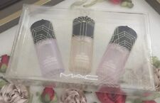 MAC Snow Ball Prep + Prime Fix+ Kit Snowball Collection **AUTHENTIC** SOLD OUT!!