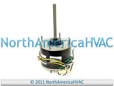 A.O.Smith Universal Condenser FAN MOTOR 1/6 HP 230 Volt FSE1016SV1 F48AB22A01