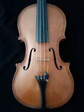 More details for stunning 1887 maggini pattern violin, labelled and signed louis lowendall