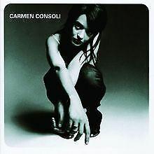 Carmen Consoli von Carmen Consoli | CD | Zustand sehr gut