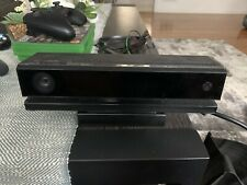 Microsoft Xbox One 1520 Kinect Connect Sensor Camera Bar Tested Working