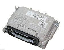 para Audi Vw Seat VALEO 6g D1S D2s D2r Xenon lastre Unidad De Control 89034934