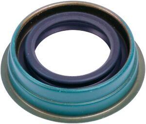Auto Trans Output Shaft Seal-4T65-E SKF 13735