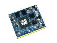 NVIDIA QUADRO K2100M 2GB GDDR5 LAPTOP VIDEO GRAPHICS CARD N15P-Q3-A1 USA