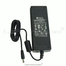 24VDC Power Supply, Model: GT-4106P9024-T3, Input:100-240VAC, 50/60Hz, 3.75A