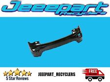 FRONT BAR UPPER COVER FOR JEEP GRAND CHEROKEE 2011 ONWARDS