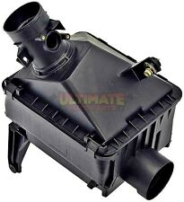 Air Box Filter Housing Assm. for 3.4L V6 1999-2004 Toyota Tacoma