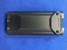 6 Batteries(Japan Lilon2.6Ah)For Icom#BP-211 IC-TH3/IC-A6/3FGX/U82/F11S/F21...eq