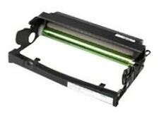 Dell D4283 Black Imaging Drum Kit 1700n/1710n Laser Printer, New, Free Shipping