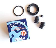 AUTOFRENO D4631 kit revisione pinze freno posteriori 38mm ERT 400721