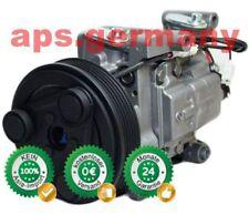 Original Klimakompressor MAZDA 3 (BK) / 2003 - 2009 2.0 (110kW) - Klima