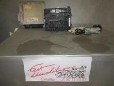 Kit de demarrage PEUGEOT 206  Diesel /R:1416014