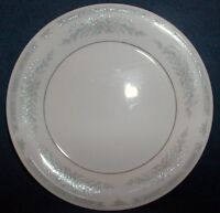 Crown Ming Fine China Diana Salad Plate