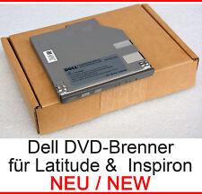 DELL DVD-RW GRAVEUR DE DVD 0T1K45 LATITUDE D400 D500 D410 D505 D510 -D10