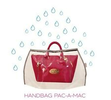 Handbag Pac A Mac Raincoat Compatable With Michael Kors Handbags