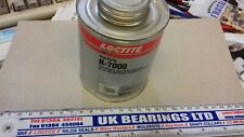 LOCTITE N-7000 51270 Anti-sieze lubricant Nuclear Grade
