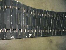 Ski doo rev camoplast track 15 x 121 x 1.25   504152483
