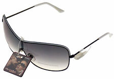 743cb3b0bd1 Nine West Sunglasses for Women for sale