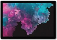 "Microsoft 12.3"" Surface Pro (5TH Gen) 128GB/ Intel Core M3/ 4GB RAM Silver New"