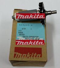 MAKITA ARMATURE 18V BHR243 DHR243 CORDLESS DRILL 18 VOLT ROTOR 619293-4