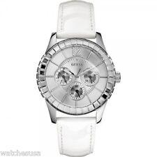 Guess Women's Mini Spectrum Watch W95134L1