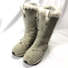 Nike Knee High Boots for Women for sale