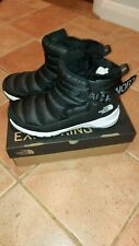 northface womens thermoball pull on boots size 39. Nearly new. Fab condition.