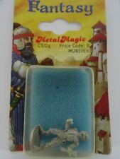 "Metal Magic C1012q ""Monster Homunculus"" (Hobby Products) 502002001"