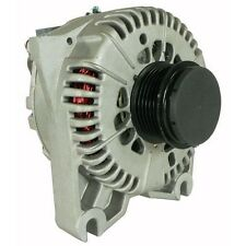 NEW High Output Alternator For Ford Mustang Cobra Mach I 4.6L 2003 2004 220 Amp