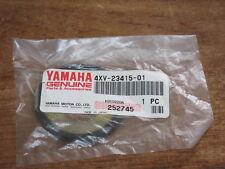 YAMAHA R1 R6 FJR FZ1 STAR XV17 XV19 RAIDER STEERING BALL RACE COVER 4XV-23415-01