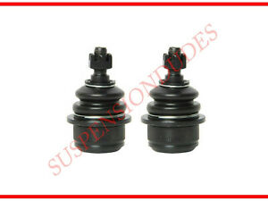 PAIR Front Lower Ball Joints FITS 2009-2014 Acura TL