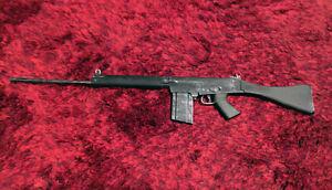 British Army SLR Rifle 1/2 scale
