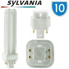 Stick OSRAM 18W Light Bulbs