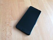 HTC u11 come nuovo/64gb > Senza SIM-lock
