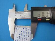 24 pin 1,25mm pitch AWM 20624 80c 60v vw-1, cable flex 200mm tipo a 24/1,25/200/a