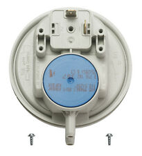 Worcester Air Press Switch 28Si 87161423870
