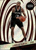 2016-17 Panini Revolution Basketball Base Singles (Pick Your Cards)