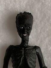 Neca Beetlejuice Smoking Man Skeleton Action Figure