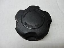 AFTERMARKET GAS CAP FITS POLARIS RANGERS/SPORTSMANS 500 700 RZR XP OEM 5433687