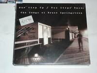 Bruce Springsteen - One step up / Two steps back - 2 CD SIGILLATO
