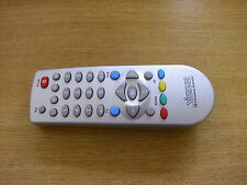 GENUINE ORIGINAL VIVANCO UR 2 UNIVERSAL REMOTE CONTROL