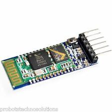 HC05 Wireless Bluetooth RF Transceiver Module Serial TTL for Arduino HC-05 HC 05