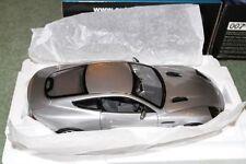 Kyosho James Bond Aston Martin Diecast Cars, Trucks & Vans