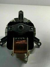 New listing Whirlpool 600mm oven - fan forced motor Rj104