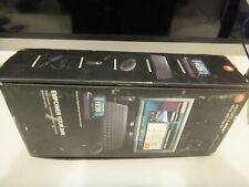 Motorola Atrix Work & Play Kit with Bluetooth Keyboard, Bluetooth Mouse, Remote