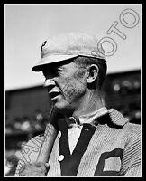 Grover Alexander #2 Photo 8X10 - 1911 Phillies B&W