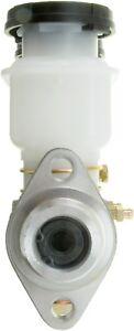 Brake Master Cylinder Dorman M96883