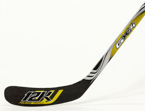 Winnwell GX4 Composite Ice Hockey Stick