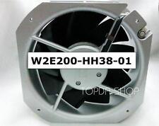 price of 2 X 230 Mm Fan Travelbon.us