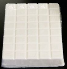 Shea Butter Melt And Pour Soap Base Soap Making Supplies ***Free Shipping***